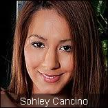 Sohley Cancino