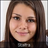 Stalfra
