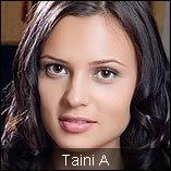 Taini A