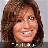 Tara Holiday