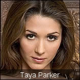 Taya Parker