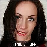 Thimble Tukk