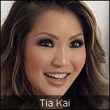 Tia Kai
