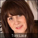 Toni Lace