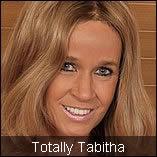 Totally Tabitha