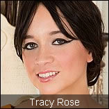 Tracy Rose