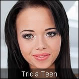 Tricia Teen