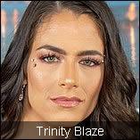 Trinity Blaze
