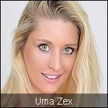 Uma Zex