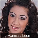 Vanessa Leon