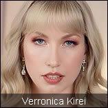 Verronica Kirei