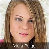 Viola Paige