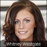 Whitney Westgate