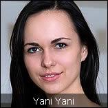 Yani Yani