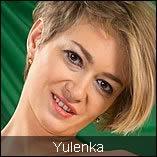 Yulenka