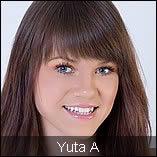Yuta A