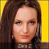 Zara Z